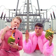Superfruit's Sweet Summer Love 'Vacation' Is Bubbly and Timely: WATCH