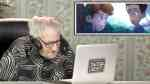 elders react in a heartbeat
