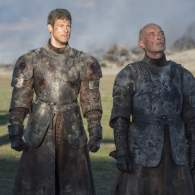 Meanwhile, In Westeros: More Reveals and Returns On 'Game Of Thrones' [RECAP]