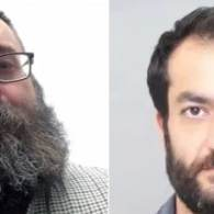 Men Missing From Toronto's Gay Village Could Be Connected to Three Open Cases: VIDEO