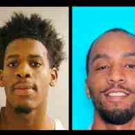 Police Seek Potential Serial Killer Targeting Houston Men: 'It's Possible' Gay Social Media Apps Were Used to Meet Victims