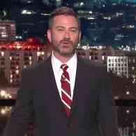 Jimmy Kimmel Strikes Back in Fury at Bill Cassidy, and 'Phony Little' FOX News 'Creep' Brian Kilmeade: WATCH
