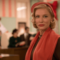 'Carol,' 'La La Land', 'Kiki', and Everything Streaming  on Netflix, Hulu, Amazon and HBO This Month: FULL LIST