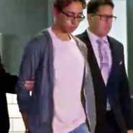 NYC Teen Murder Suspect Said to Have Been Bullied with Anti-Gay Slurs