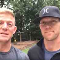 Benham Brothers: God Sent Hurricanes Because U.S. Needs to Repent for LGBTQ Rights — WATCH