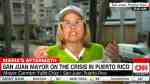 Carmen yulin cruz
