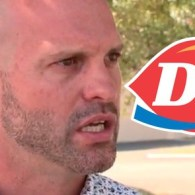 Texas 'Dairy Queen' Refused to Serve Couple Because They are Gay: VIDEO