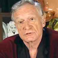 Hugh Hefner Championed Gay Rights And Racial Equality When Few Others Would