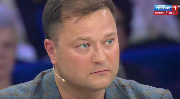 Nikita Isaev