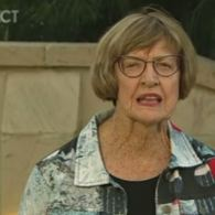 Margaret Court: Gay Marriage Will Lead to the Abolition of Easter and Christmas