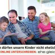 AUSTRIA: Court Determination on Behalf of Gay Families Suggests Marriage Equality Could Happen by January