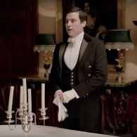 'Downton Abbey' Actor Rob James-Collier Says Playing the 'Gay Bad Guy' for So Many Years Stalled His Career