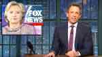 seth meyers fox news