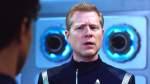 Anthony Rapp Star Trek
