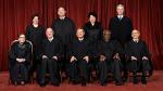 Supreme Court SCOTUS