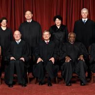 5-4 SCOTUS Ruling Threatens Voting Rights, Affirms Ohio Voter Purge Rule Which Discourages Minority Turnout