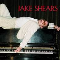 jake shears london
