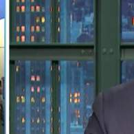 Seth Meyers Reveals Why He Knows the Trump 'Access Hollywood' Tape is Real: WATCH