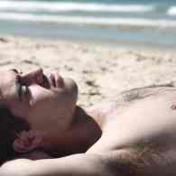 Find Out Why 'Love is a Drug' with These Gay Short Films: WATCH