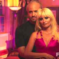 Penelope Cruz's Donatella Features in New 'American Crime Story: Versace' Teaser: WATCH