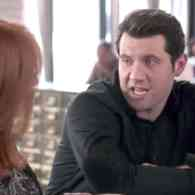 Hulu's 'Difficult People' Has Been Savaging Kevin Spacey for 3 Seasons and Here are All the Jokes: WATCH