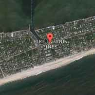 Fire Island Pines Manager Sued by Former Employees Over 'Dark Series of Harassments and Assaults'