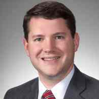 Accounts from 30 Individuals Paint Creepy Picture of Christian Former GOP State Rep. Wes Goodman
