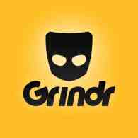 China May Be Building an Intelligence File on You Based on Your Grindr User Data, Experts Warn
