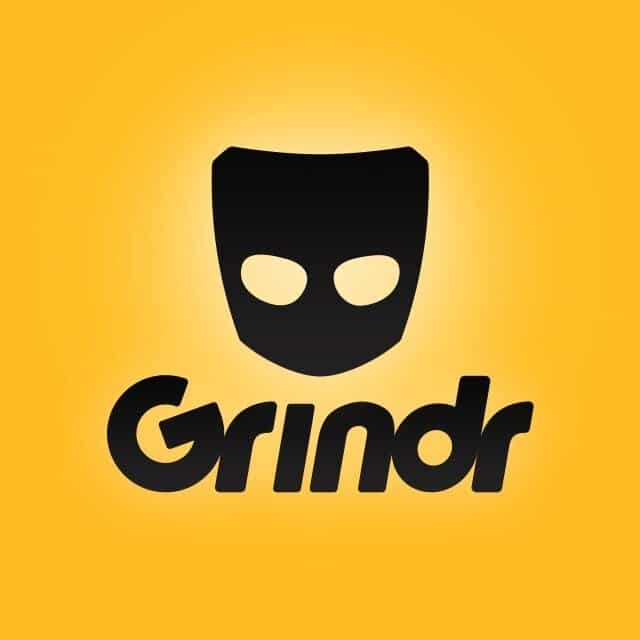 straight hookup app like grindr The good news is there are apps that work for straight people in the way grindr works for gays these apps allow straight people hook up and even hang out with others like them here is a.