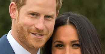 prince harry meghan markle hiv