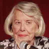 Liz Smith bisexual