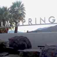 Health Experts Warn of Syphilis Outbreak Among Gay Men in Palm Springs