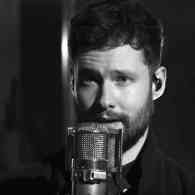 Gay 'Britain's Got Talent' Star Calum Scott is Back with Another Ballad to Break Your Heart: WATCH