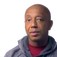 Russell Simmons Stepping Down from Businesses in Wake of New Sexual Assault Claim