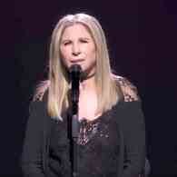 Barbra Streisand is Bringing Her 'Mem'ries' and 'Magic' to Netflix for Thanksgiving: WATCH