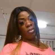 2017 transgender murders