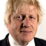 New Minister Appointed: Boris Johnson Foreign Secretary