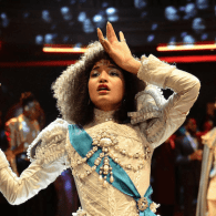 Ryan Murphy's 'Pose,' Featuring Largest LGBTQ Cast Ever, Gets Series Order from FX