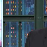 Seth Meyers Rips Matt Lauer After Sexual Assault Firing: 'You Killed Your Career and You F**ked Yourself' – WATCH