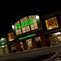 Publix Grocery Chain Says It Will Implement PrEP Coverage in Health Plan 'As Quickly As Possible'