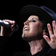 Cranberries Singer Dolores O'Riordan is Dead at 46