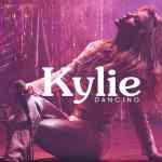 kylie dancing
