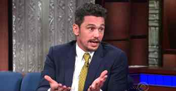 james franco sexual assault