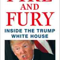 Trump Is Losing It: 'Fire and Fury' Book Reveals Mentally Unfit President Treated Like Child