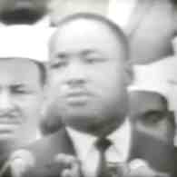Martin Luther King Jr. Dream Speech: Words to Revisit Today