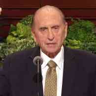 Thomas S. Monson, Mormon Church Leader Behind Prop 8, Apostate Label for Gay Couples, is Dead