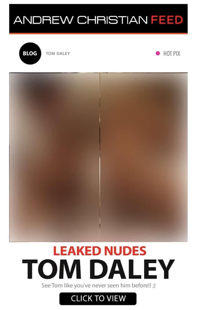 Men underwear gay sex gallery i