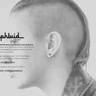New Lifestyle Brand 'Phluid' to Open 'Gender-free Store' in NYC