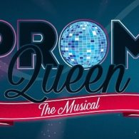 Ontario School Boards Pull Funding From High School's Gay Prom Musical: VIDEO