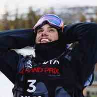 Gus Kenworthy is Officially Headed Back to the Olympics, This Time as an Out Gay Man